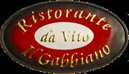 Il Gabbiano Bad Salzuflen il gabbiano da vito gemütlichkeit genuss auf italienisch